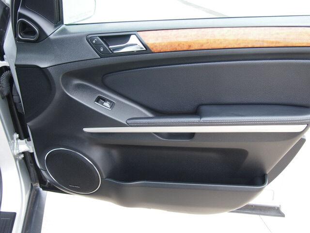 http://www.ebay.com/itm/2009-Mercedes-Benz-GL-Class-GL450-Navigation