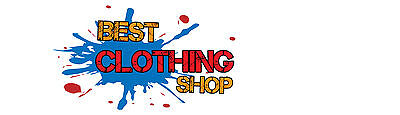 BestClothingShop