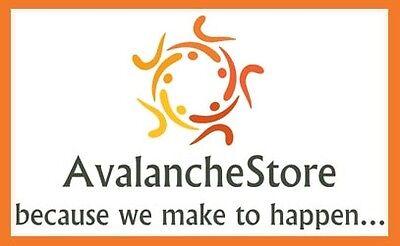 AvalancheStore