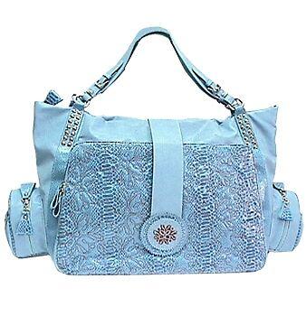Einkaufsführer für Mädchentaschen