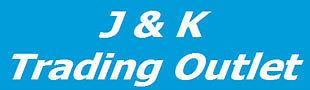 J&K Trading Outlet