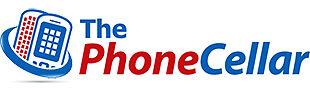 PhoneCellar Logo