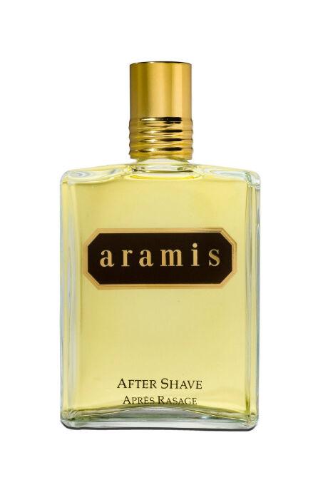 Einkaufsratgeber: Wie Sie das perfekte Aftershave finden