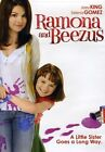 Ramona and Beezus (DVD, 2010)