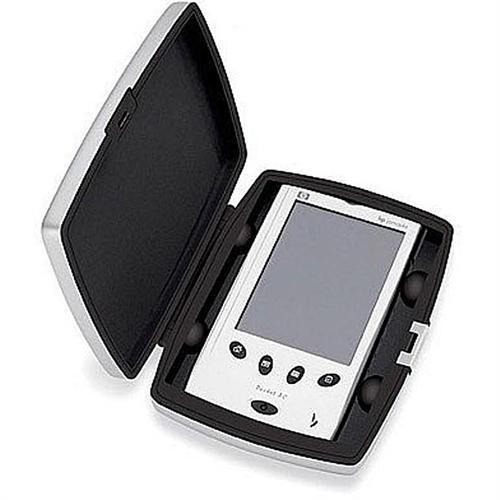 eBay-Ratgeber: PDA