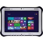 Panasonic FZG1AABAXRM Tablet PC