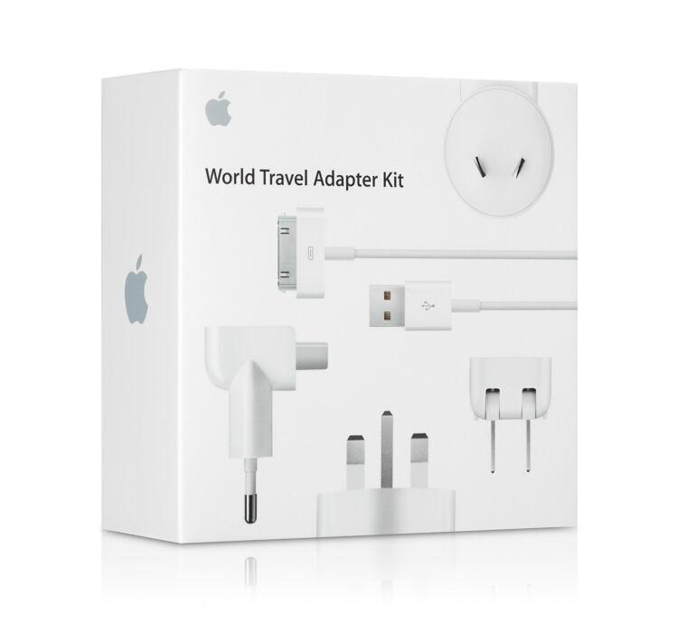 mit diesem adapter passt ihr aufladekabel auch in amerikanische britische oder andere. Black Bedroom Furniture Sets. Home Design Ideas