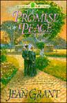 The Promise of Peace, Jean Grant, 0785281045