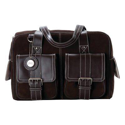 Taschen und Schutzhüllen für die Fotoausrüstung auf eBay finden
