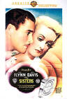The Sisters (DVD, 2011)