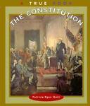 The Constitution, Patricia Ryon Quiri, 051620663X