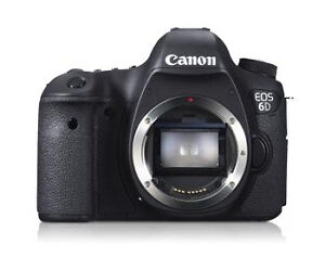 NEW-Canon-EOS-6D-Digital-SLR-Camera-Body-20-2-MP-1080p-HD-IN-UK-RM-SPECIAL-D