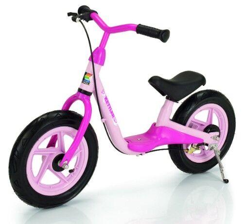 Laufräder: die schnellen Flitzer für mehr Mobilität mit Kindern