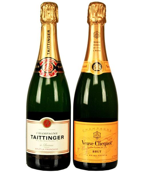 lassen sie die korken knallen die richtigen champagner schaumweine f r jeden anlass. Black Bedroom Furniture Sets. Home Design Ideas