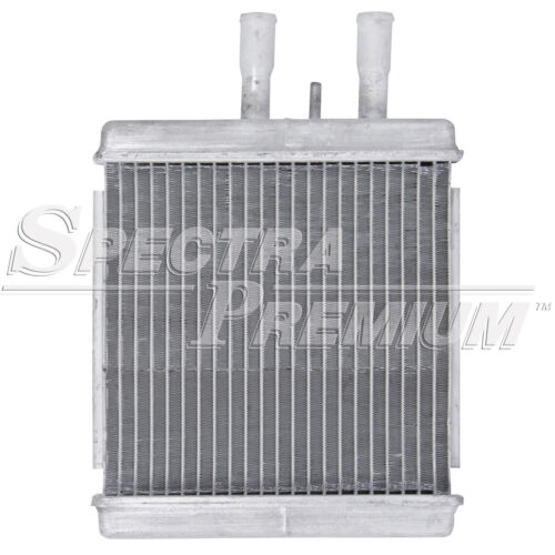 Service Manual 1996 Mazda Mx 3 Heater Core Replacement: [Heater Core Replacement On A 1996 Buick Park Avenue]