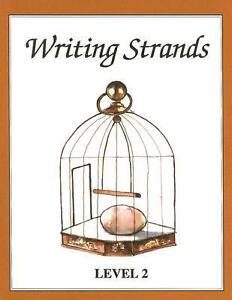 Writing-Strands-Level-2-homeschool-writing