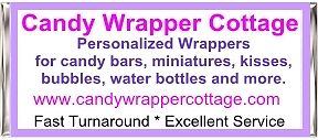 CandyWrapperCottage