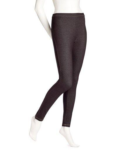 Damen-Leggings auf eBay finden