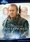 Waterworld (DVD, 2012, Includes Digital Copy)