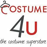 Costume-4-u Superstore