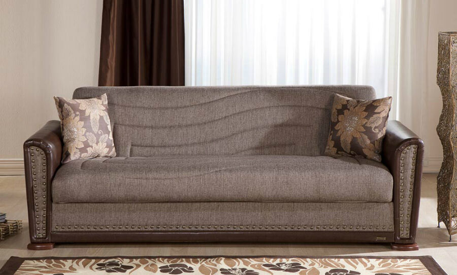 Your Guide to Buying a Microfibre Sofa