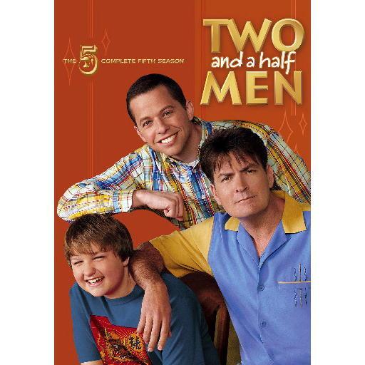 Two and a half men: Das hat sich nach dem Tod Charlys geändert