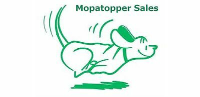 mopatopper's shop