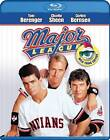 Major League (Blu-ray Disc, 2013)