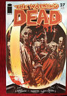 The Walking Dead #27 (Apr 2006, Image)