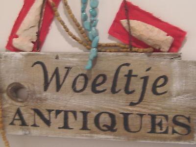 woeltje_antiques