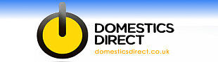Domestics Direct Ltd