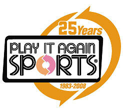 PlayItAgainSportsIL