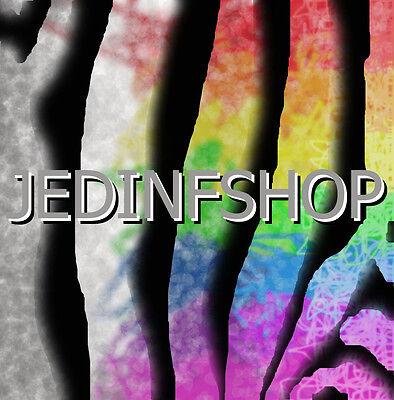 JEDINFSHOP
