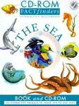 The Sea, Laura Wade, 0765191083