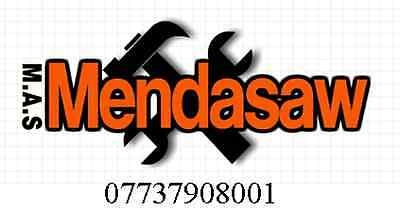 MENDASAW LIMITED
