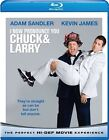 I Now Pronounce You Chuck And Larry (Blu-ray Disc, 2009)