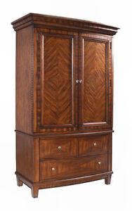 TV Armoire Buying Guide