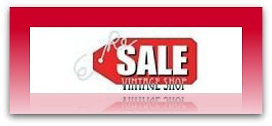 Resale Vintage Shoppe