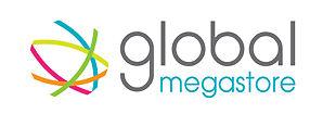 The Global Megastore