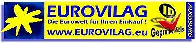 EUROVILAG.eu