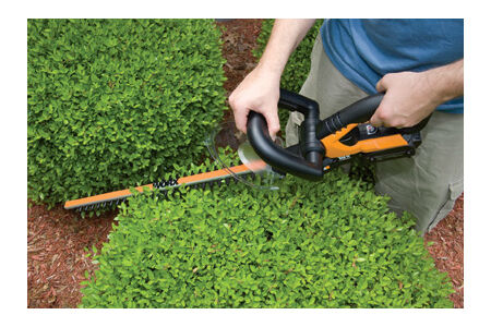 How to Buy a Used Hedge Trimmer