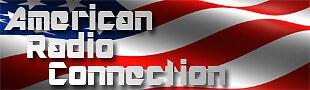 American Radio Connection