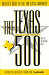 The Texas Five Hundred, , 1878753398