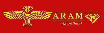 ARAM-Handel GmbH