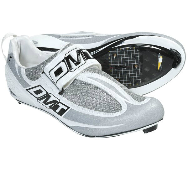 Cycling Shoes Buying Guide