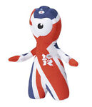 How to Buy Collectable Memorabilia from the 2012 London Olympics on eBay
