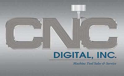 CNC DIGITAL INC.