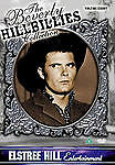 The Beverly Hillbillies Collection - Vol. 8 (DVD, 2004)