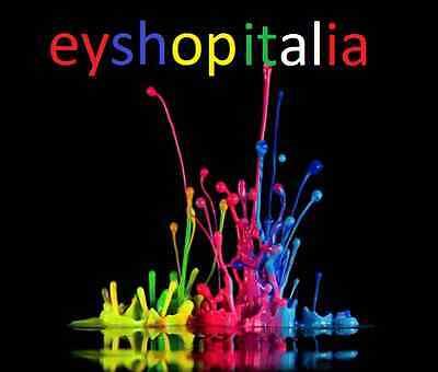 eyshopitalia