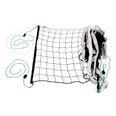 Volleyballnetze einfach auf eBay kaufen